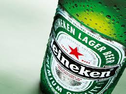 Heineken's hilarious hiring campaign