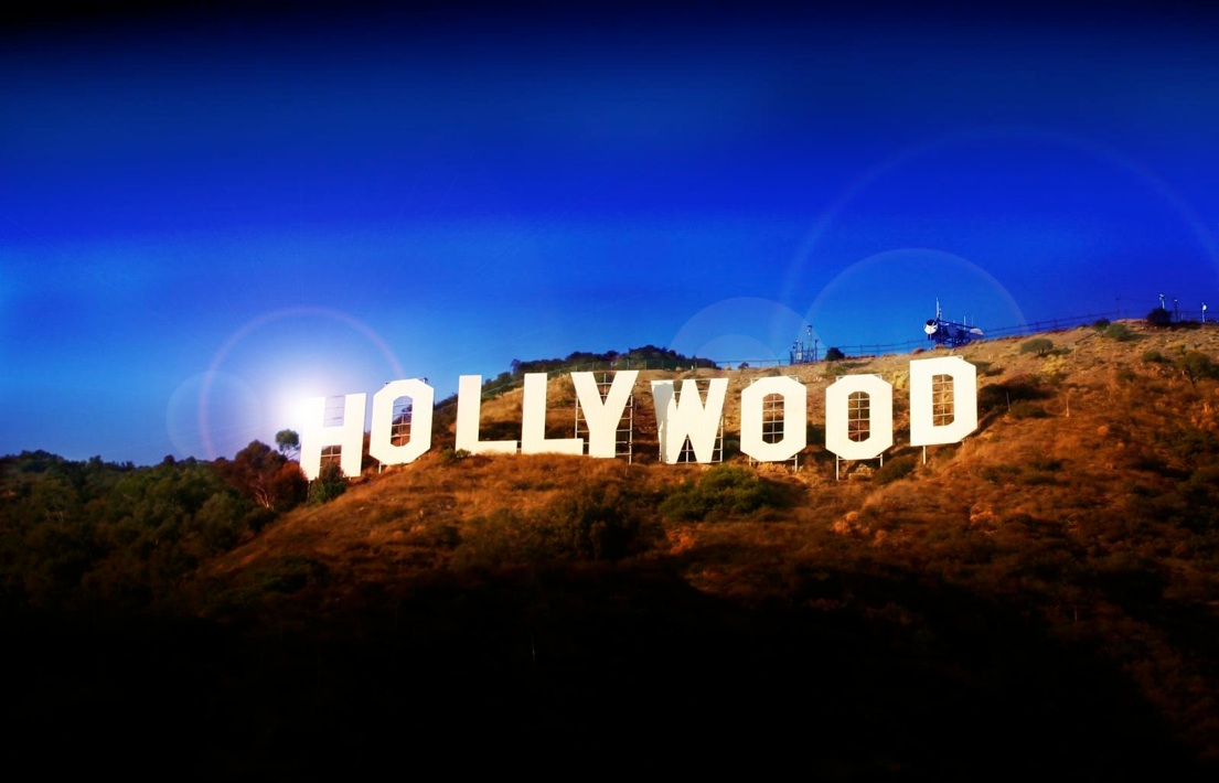 Far-Out Friday: Top 10 Hollywood Estate-Planning Mishaps