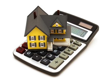 The benefits of using a mortgage calculator