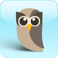 """Virtual"" leadership development at Hootsuite"