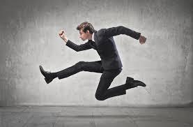 Career development: the best way to retain top talent