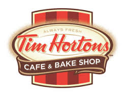 "Tim Hortons lay-offs labelled ""tremendous opportunity"""