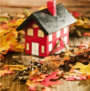 Housing market set for autumn boom