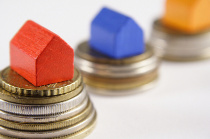 Consumers still expect house prices to rise