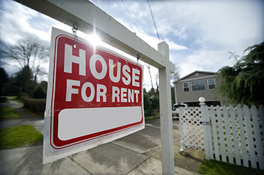 More US renters plan to buy, housing market confidence increases