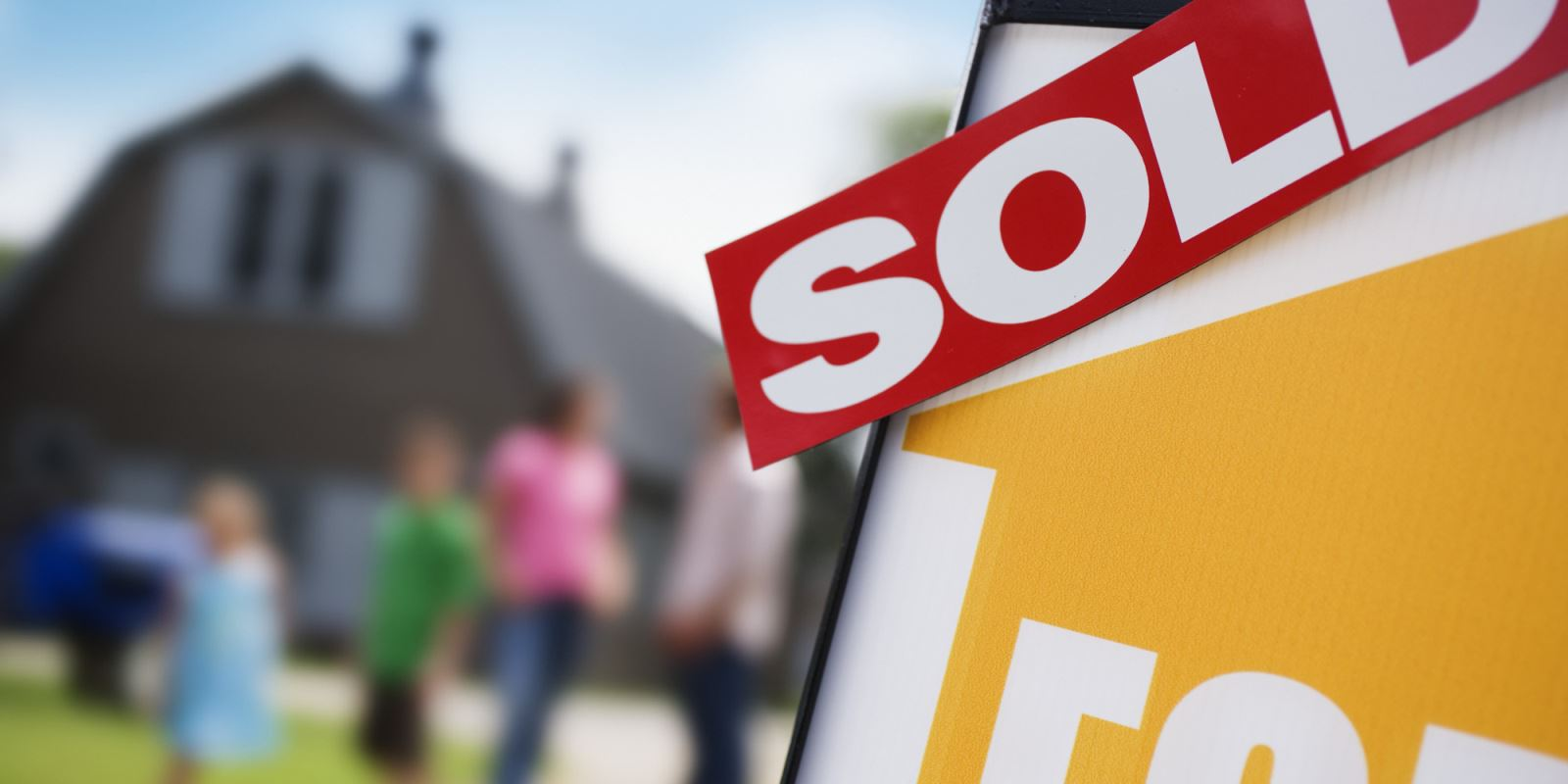 Consumer optimism for property prices lower again