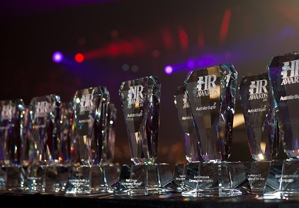 Revealed: Canadian HR Awards finalists