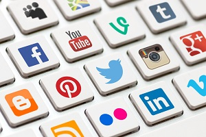 Social media ruling puts pressure on employers