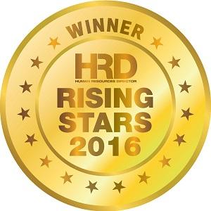Rising Stars 2016