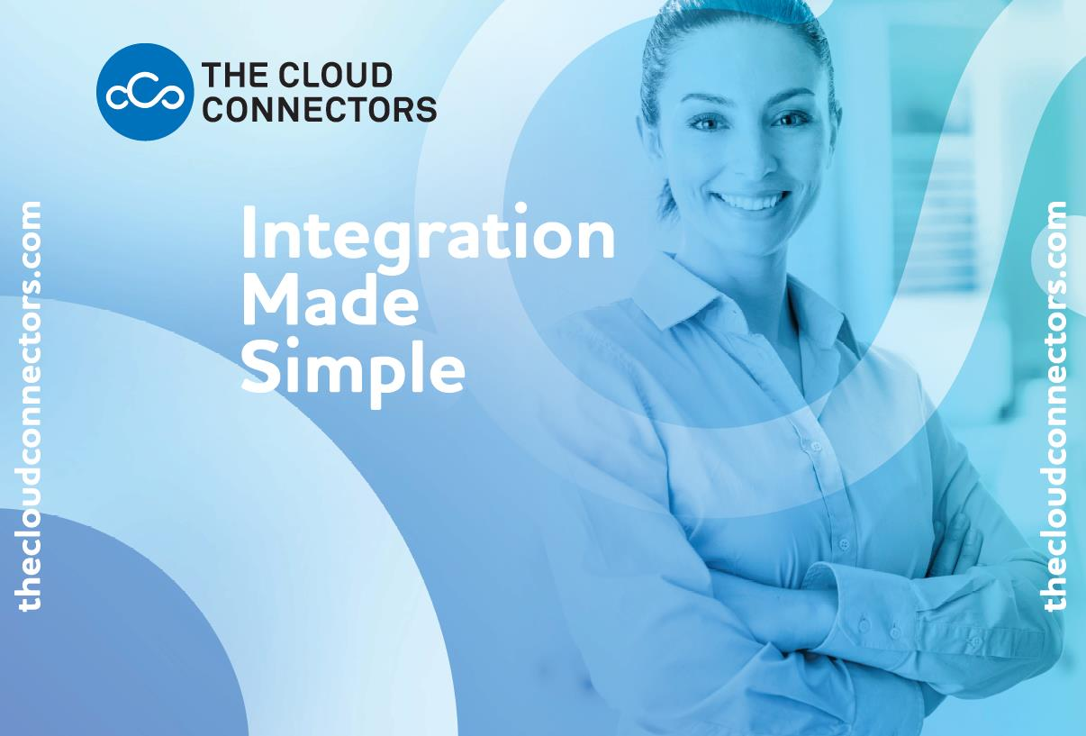 Is this the ideal solution to HRIS integration?