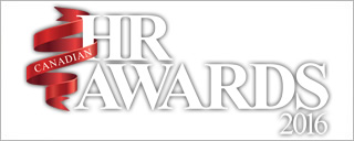 Canadian HR Awards – nominations now open