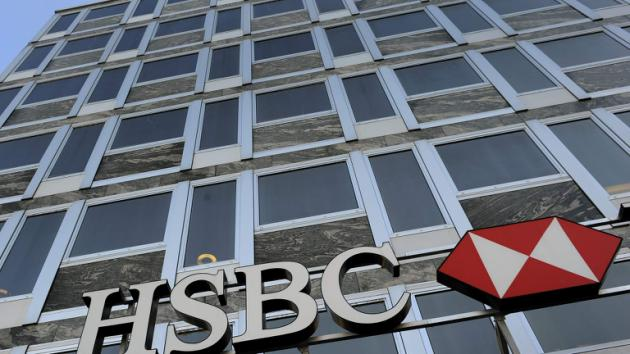HSBC Canada appoints new chief