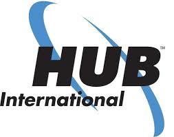 HUB International CHRO: managing change with minimal disruption