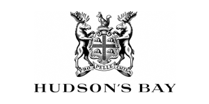 ​Hudson's Bay sets out refinancing plan
