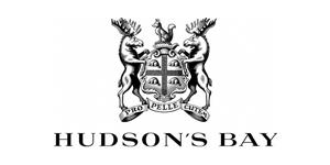 Hudson's Bay sets out refinancing plan