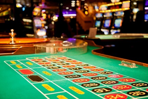B.C. casinos used to launder around $1.7B in illicit funds