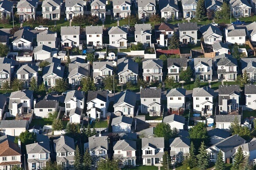 Core housing need remains stable – CMHC, Statistics Canada