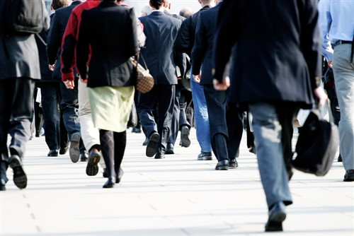 Quebec real estate, mortgage body suspends 106 brokers