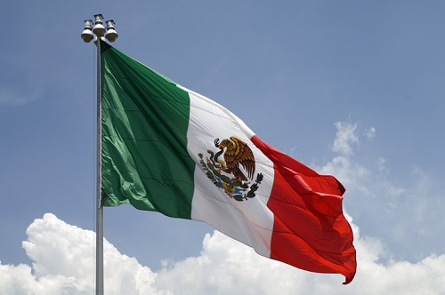 Why you should look to Mexico for diversification
