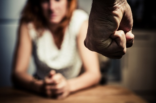 Should employers pay for domestic violence victims