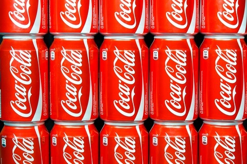 Iconic Coca-Cola building to be marketed in 2019