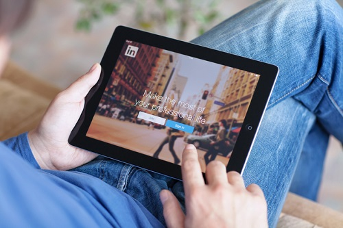 Top 10 buzzwords for HR leaders on LinkedIn