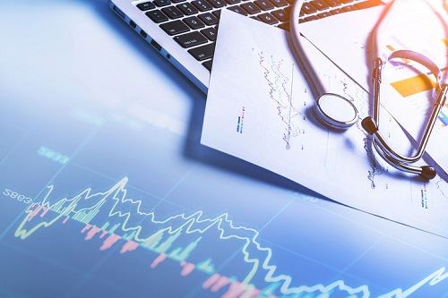 Why investors are flocking to the healthcare sector