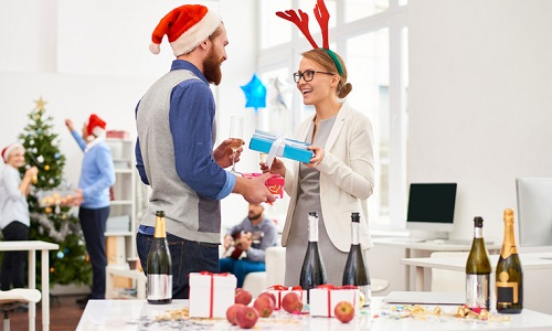 Holiday costs a critical debt concern
