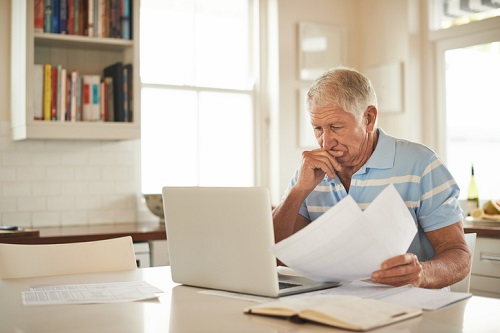 How to get real on retirement without being too harsh