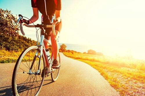 Winnipeg cyclists raise $125K for Habitat for Humanity home