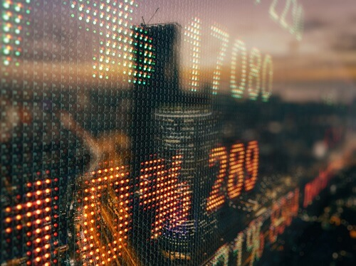Changes planned for RBC index ETFs and funds