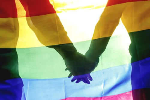 Are you guilty of this LGBTQ faux pas?