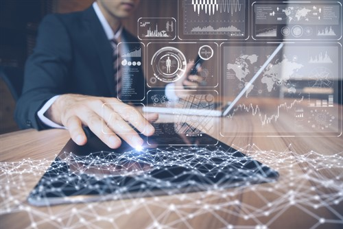 Digital verification set to be a gamechanger for mortgage industry