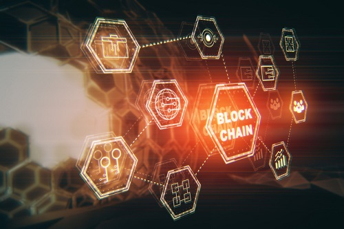 Blockchain HR: What is it and why aren't you using it?