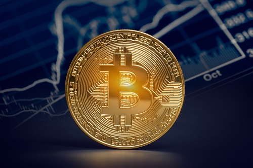 Bitcoin OTC service targets high-net-worth investors