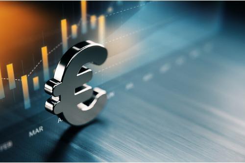 CPPIB debuts Euro green bonds