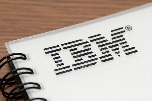 Ex-IBM global director reveals the one trend you can't ignore