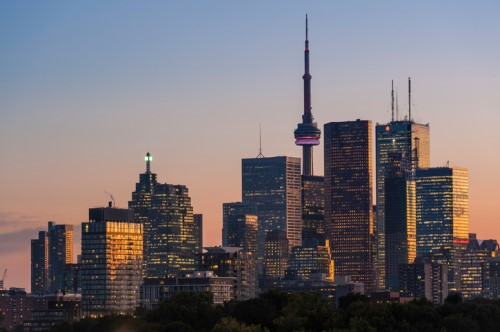 Toronto is steadily becoming a sellers' market – TREB analysis