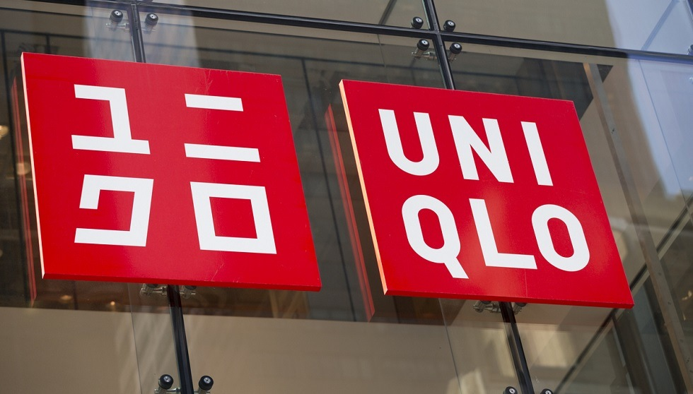 HR manager sues Uniqlo for $1M over discrimination