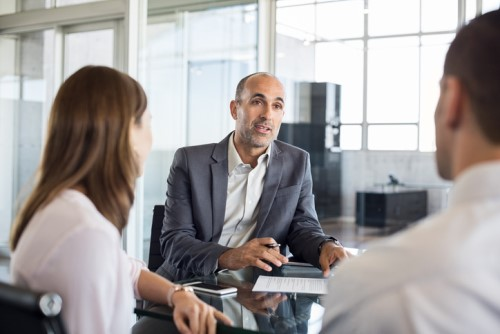 What makes a good advisor in 2019?