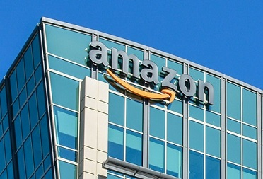 Amazon to cut hundreds of corporate jobs