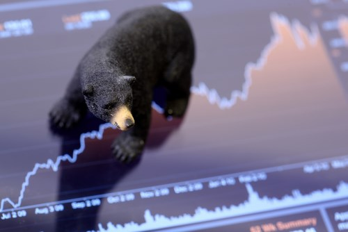 The overlooked bond factor that will matter in a bear market