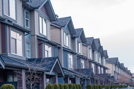 Vancouver's renters are not buying their first homes any time soon