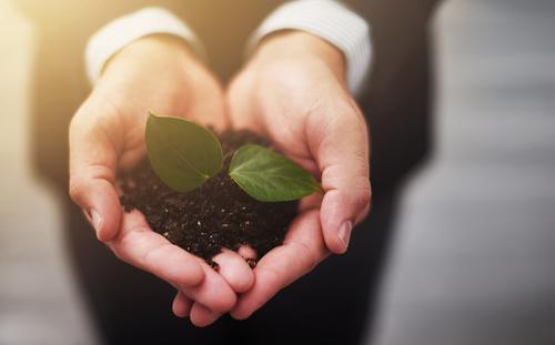 ESG-focused ETFs can deliver better returns