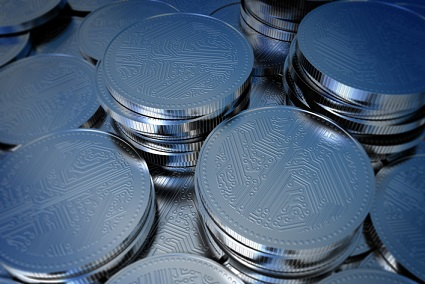New Canadian fund accepts digital currencies