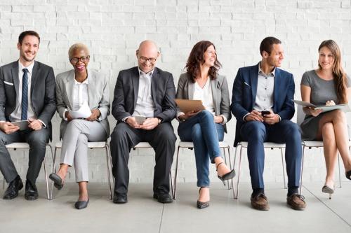Top 10 emerging jobs in Canada
