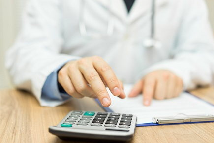 Can this test help cut medical benefit costs?