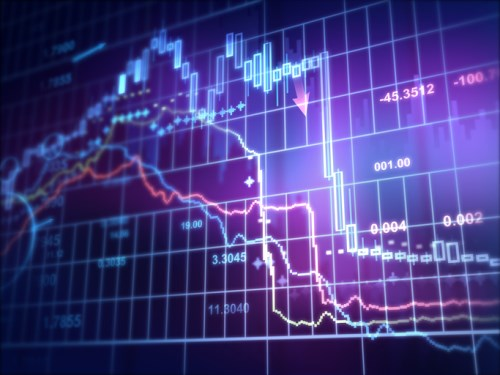 Investment industry disappoints with sluggish sales growth