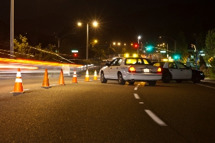 Over a third of New Brunswick crashes involve impaired drivers: RCMP