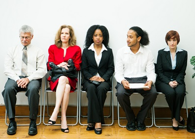 Why are candidates so confused about the job hunt?